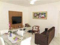 Leonardo 2 - Sleeps 8, 4 bedrooms near the beach at the Porto da Barra
